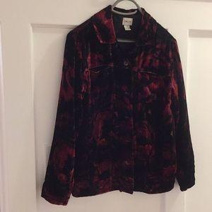 Chico jacket